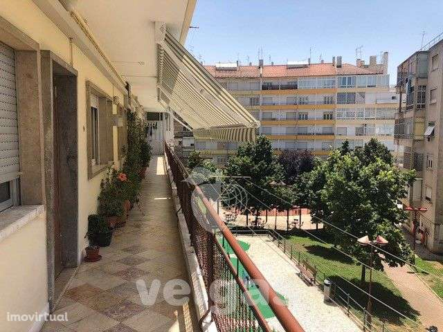 Apartamento para comprar, Alcântara, Lisboa - Foto 20