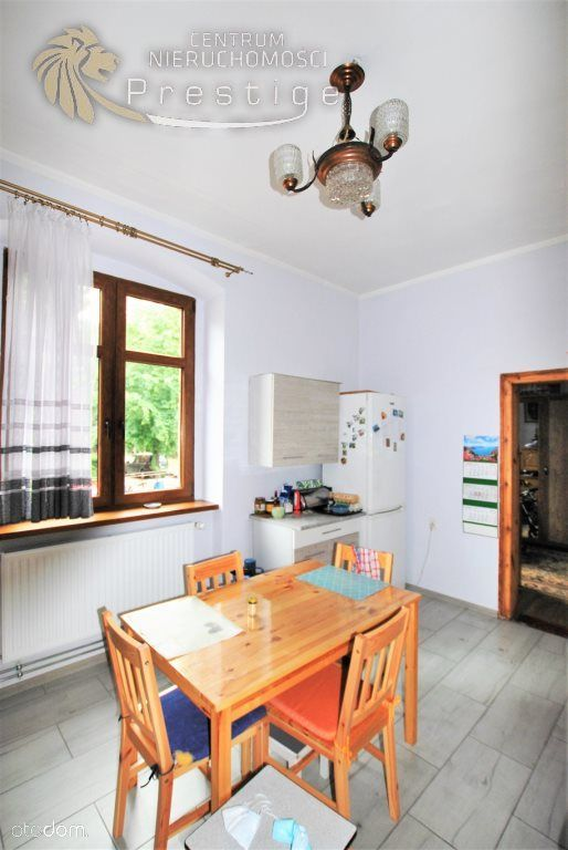 Mieszkanie, 59,11 m², Ruda Śląska