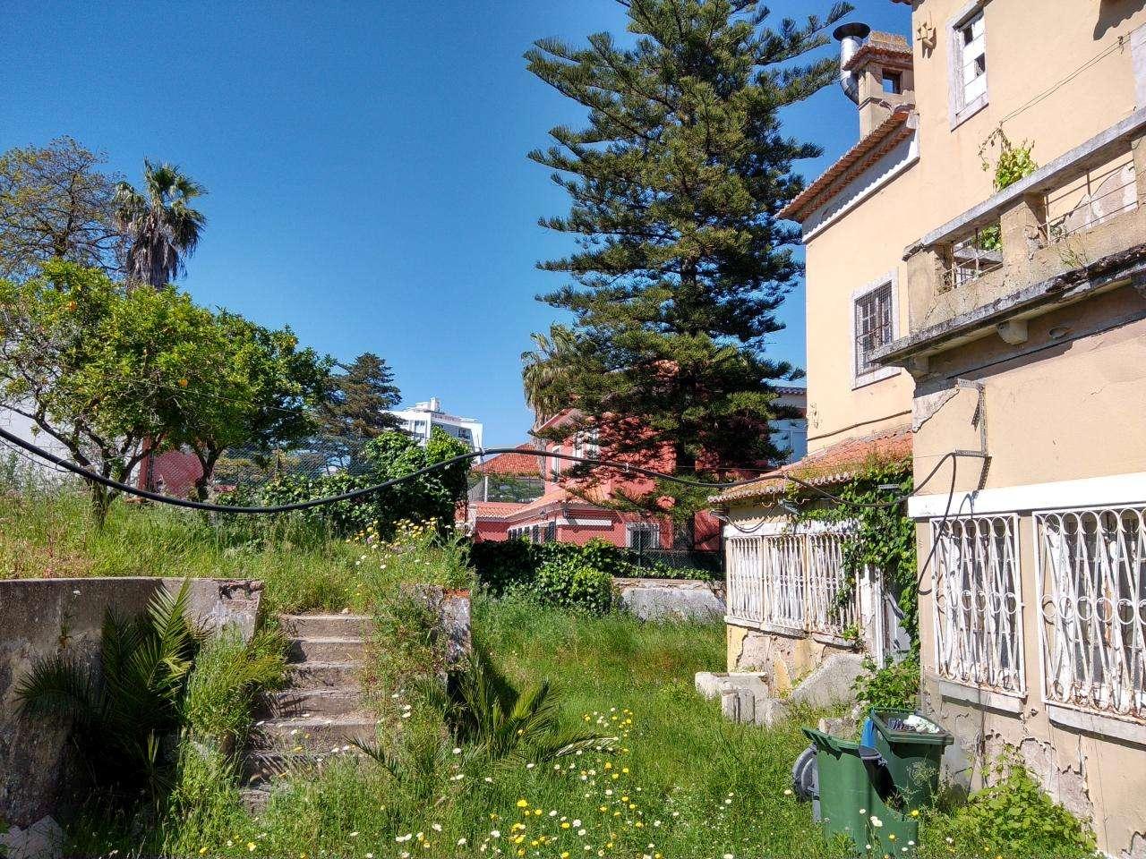 Moradia para comprar, Alvalade, Lisboa - Foto 27
