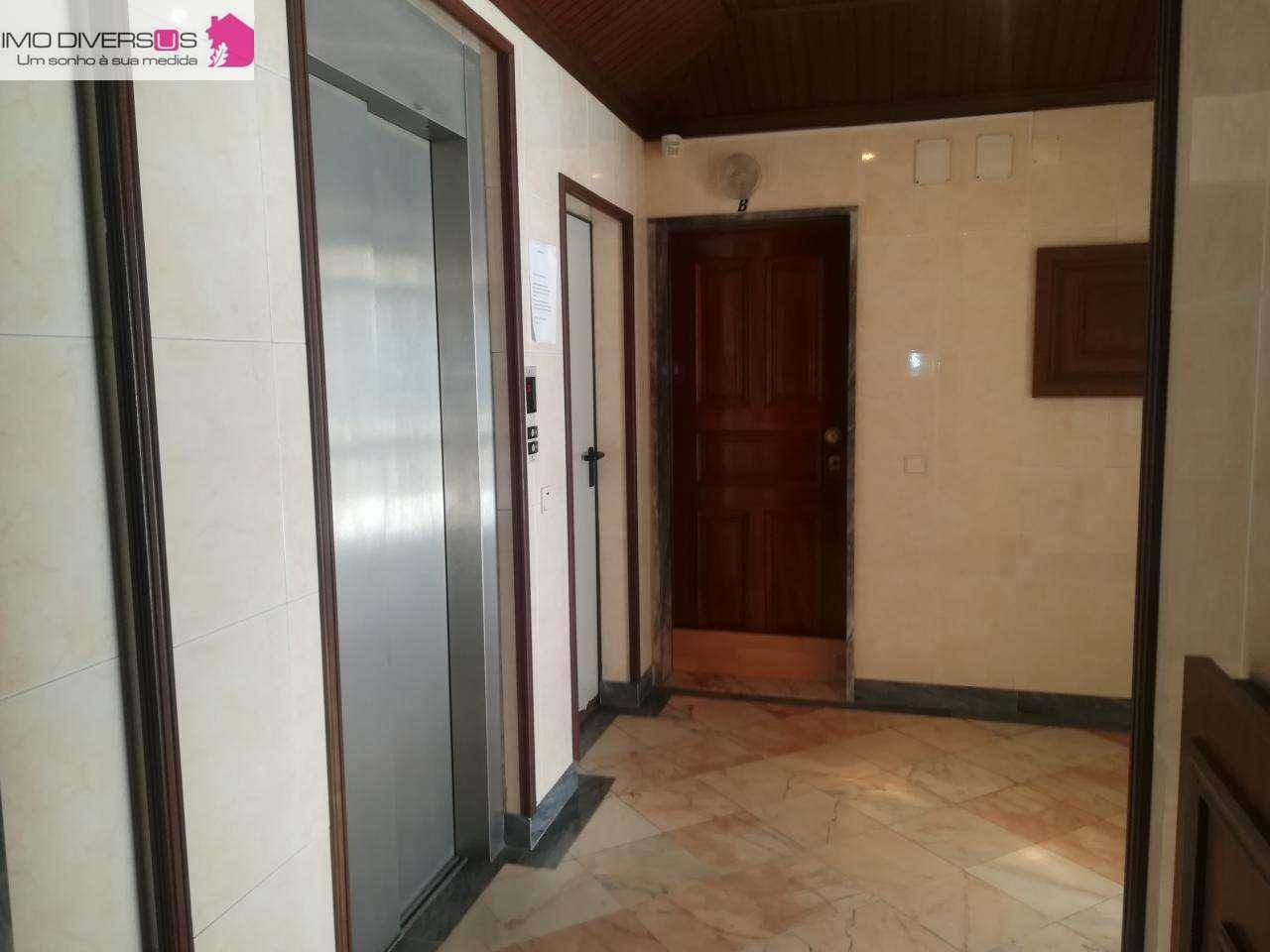 Apartamento para comprar, São Sebastião, Setúbal - Foto 32