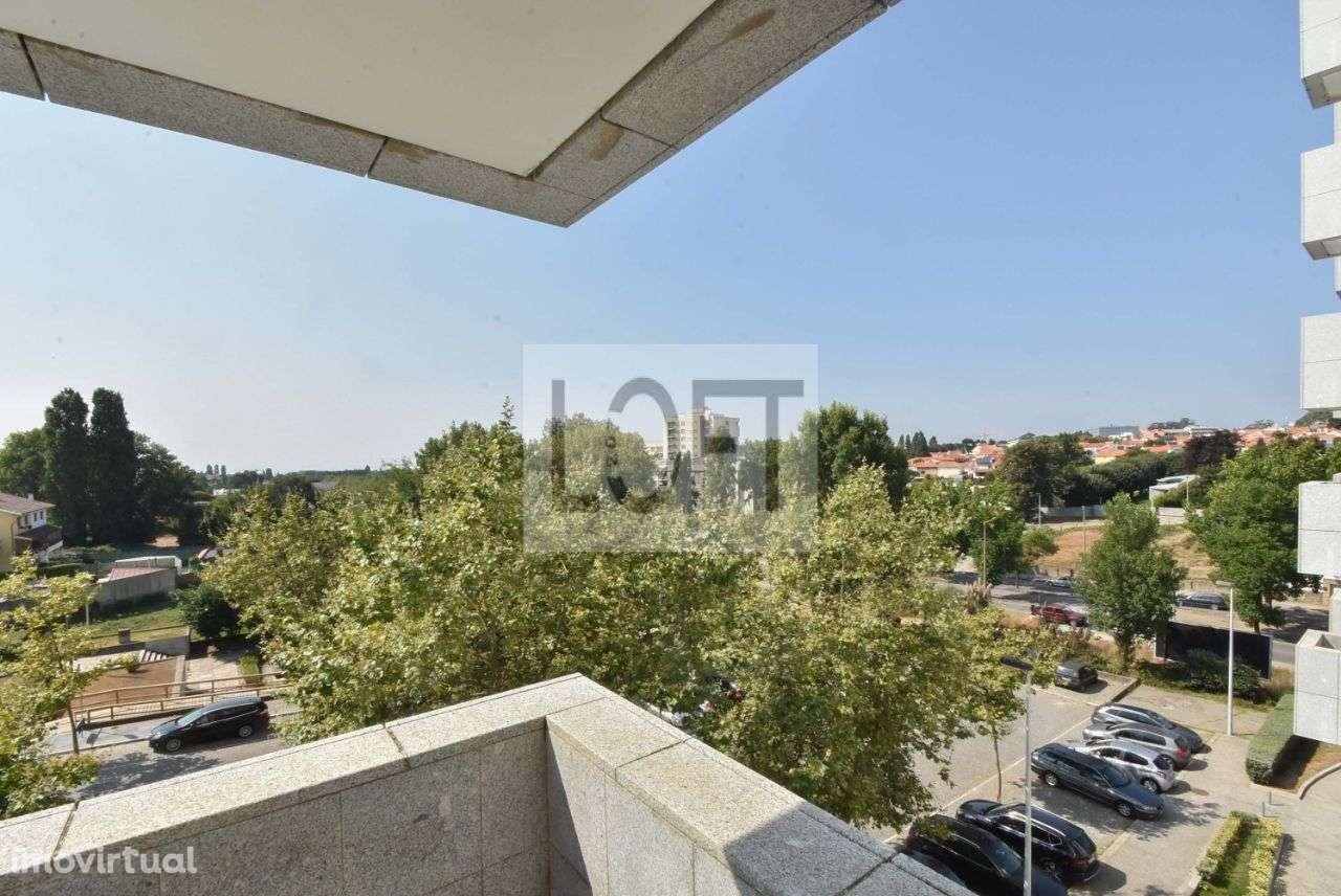 Apartamento para comprar, Praça Revista O Tripeiro, Aldoar, Foz do Douro e Nevogilde - Foto 10