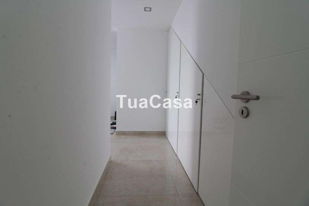 Moradia para comprar, Luz de Tavira e Santo Estêvão, Tavira, Faro - Foto 19