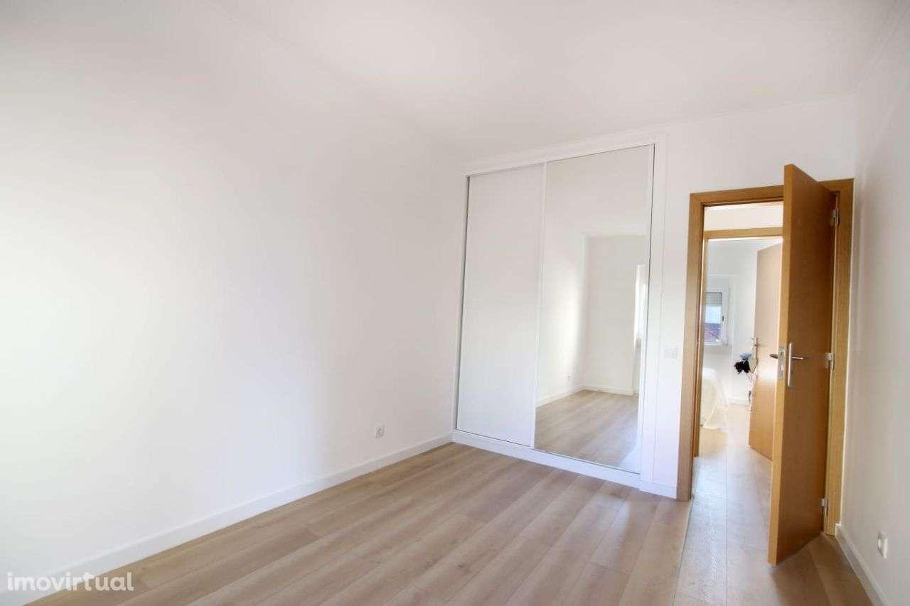 Apartamento para comprar, Rua Francisco Foreiro, Almada, Cova da Piedade, Pragal e Cacilhas - Foto 6