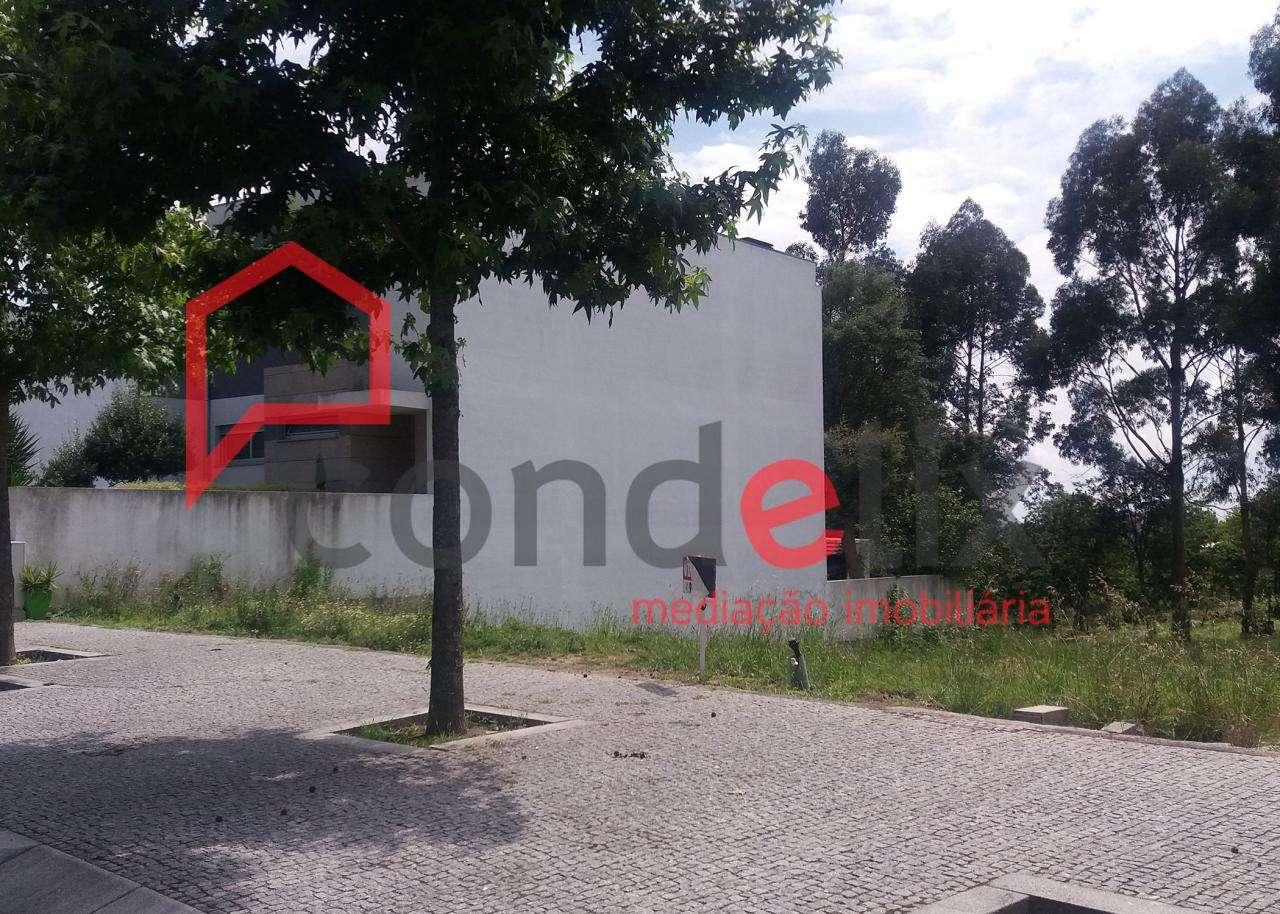 Terreno para comprar, Nogueira e Silva Escura, Porto - Foto 3