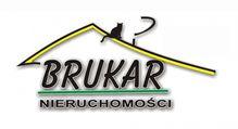 Deweloperzy: BRUKAR nieruchomości Jerzy Lewowski - Opole, opolskie