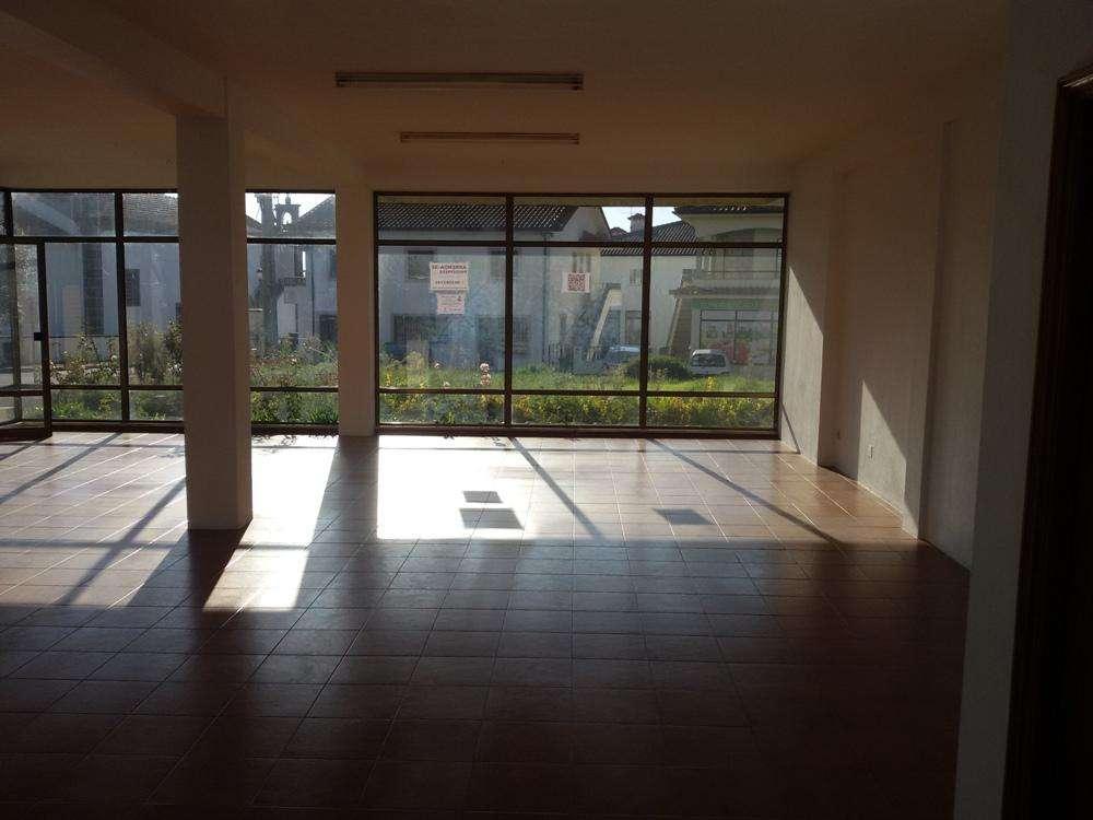 Loja para arrendar, Vermoim, Braga - Foto 7
