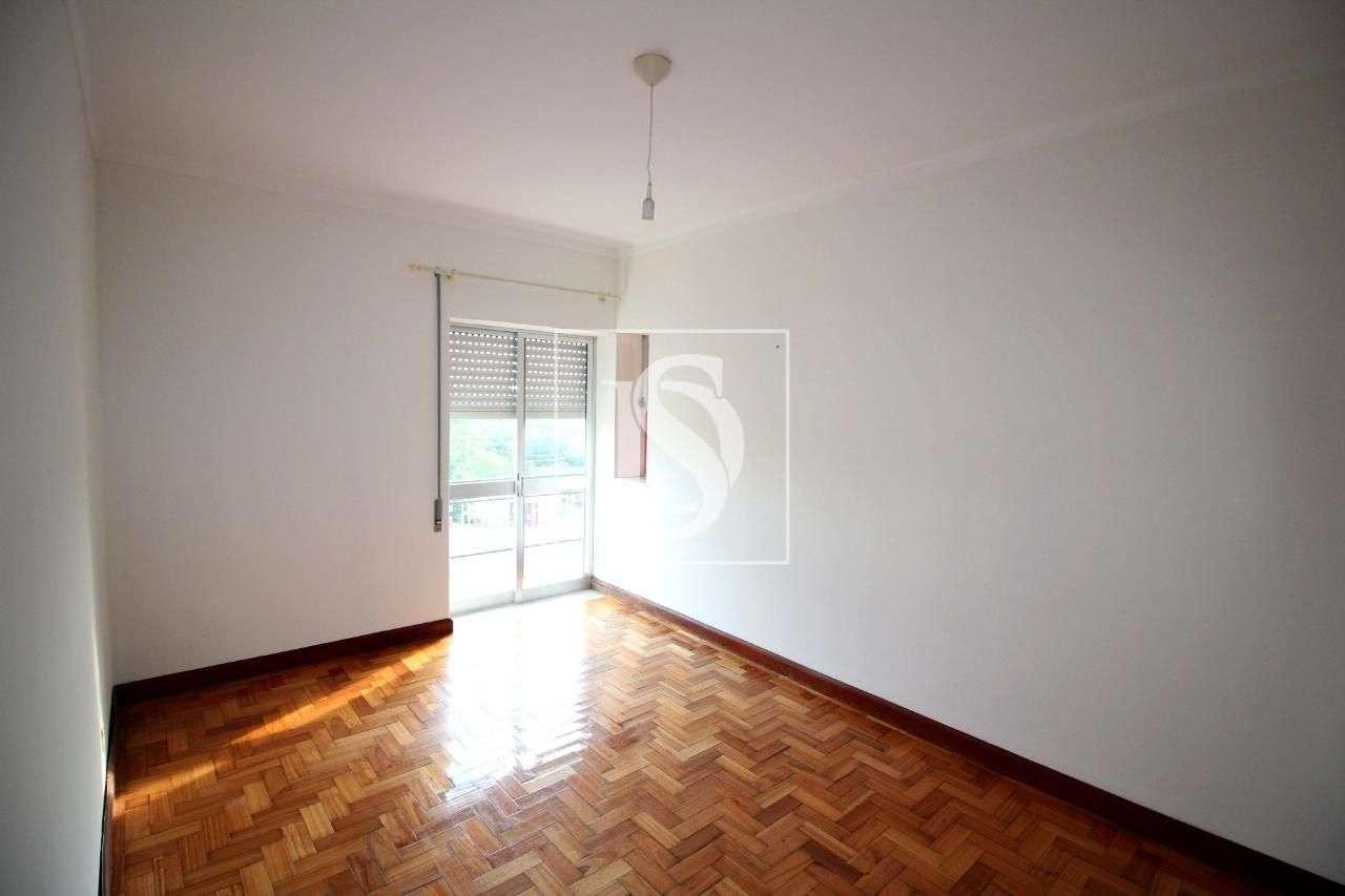 Apartamento para comprar, Caldelas, Sequeiros e Paranhos, Braga - Foto 9
