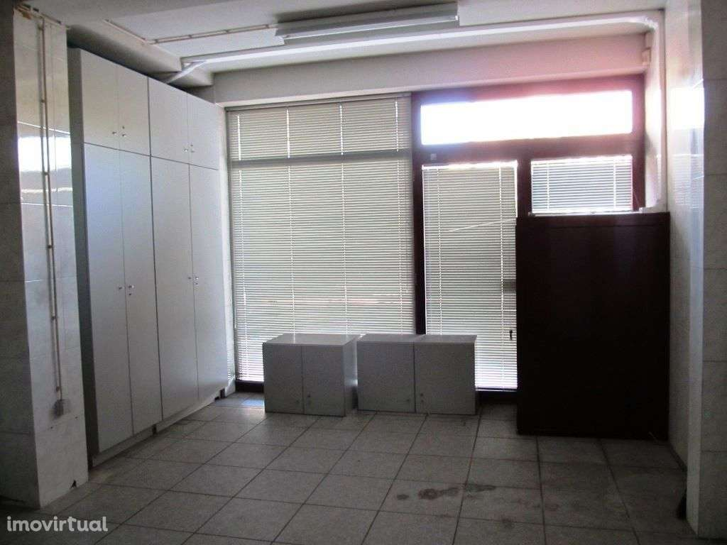 Loja para arrendar, São Victor, Braga - Foto 4