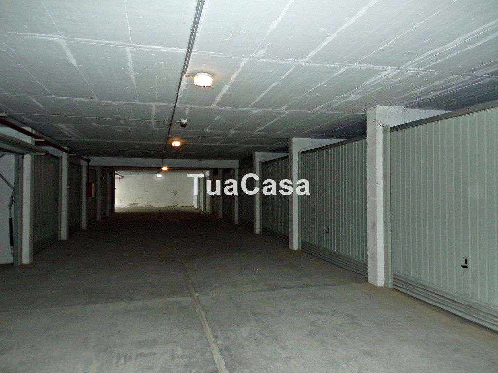 Garagem para comprar, Olhão - Foto 5