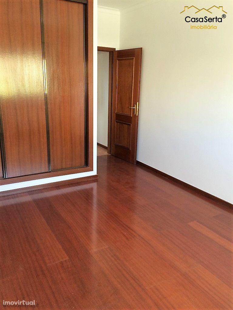 Apartamento para comprar, Avelar, Ansião, Leiria - Foto 15