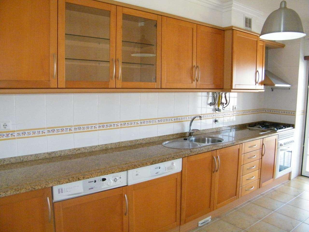 Apartamento para comprar, Venda do Pinheiro e Santo Estêvão das Galés, Lisboa - Foto 6