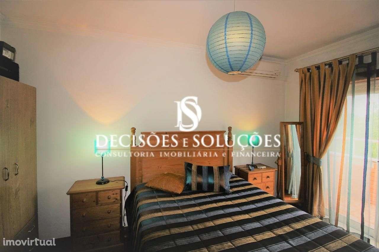 Apartamento para comprar, Lousã e Vilarinho, Coimbra - Foto 12