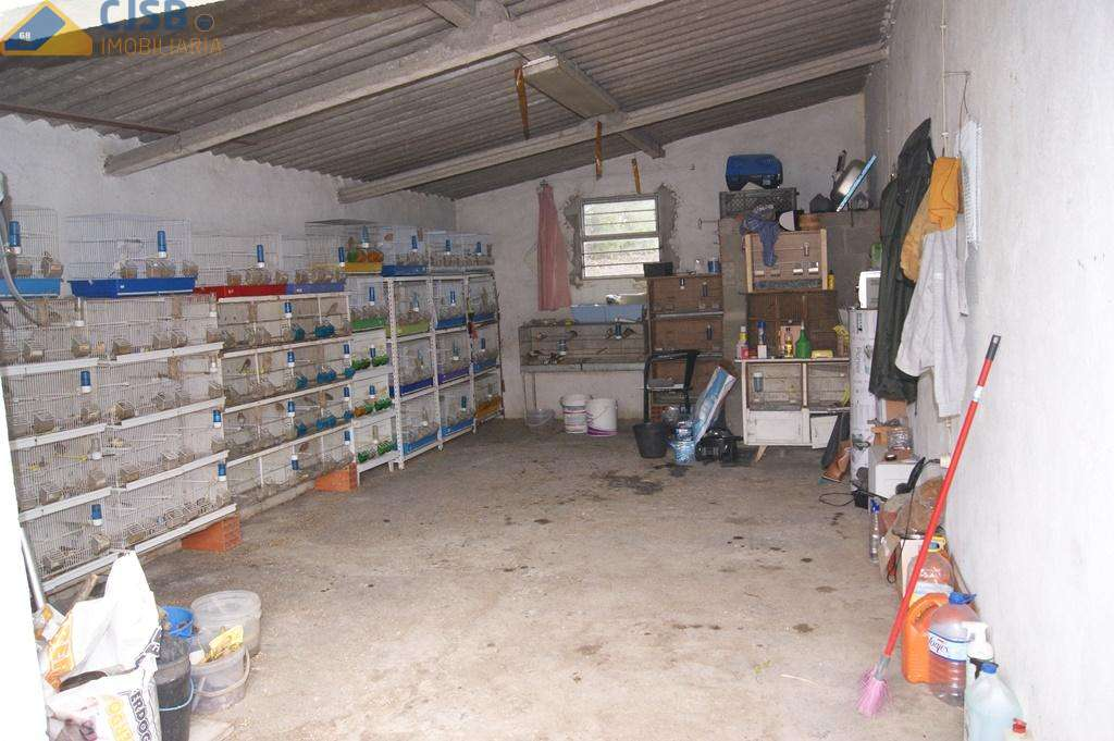 Moradia para comprar, Benavente - Foto 27