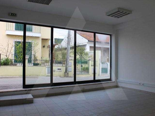 Loja para arrendar, Coimbra (Sé Nova, Santa Cruz, Almedina e São Bartolomeu), Coimbra - Foto 3