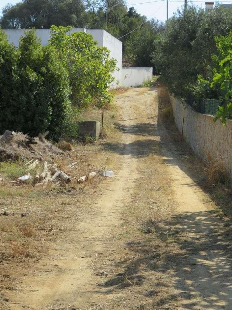 Quintas e herdades para comprar, Alvor, Faro - Foto 16
