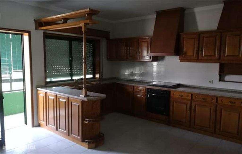 Apartamento para comprar, Carregosa, Aveiro - Foto 3