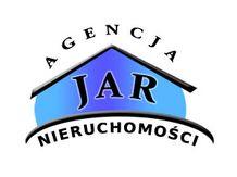 Deweloperzy: Agencja Nieruchomości JAR - Częstochowa, śląskie
