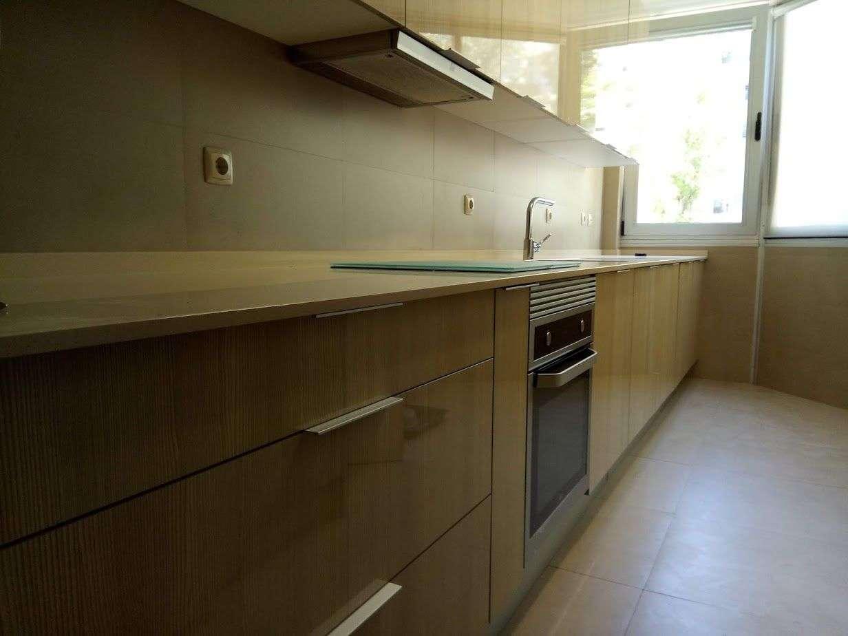Apartamento para comprar, Lumiar, Lisboa - Foto 57
