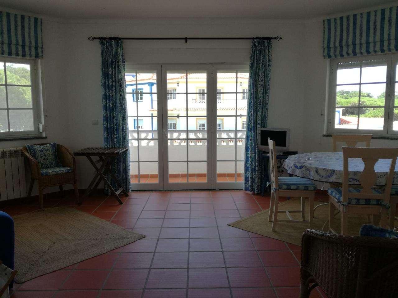 Apartamento para comprar, Amoreira, Leiria - Foto 3