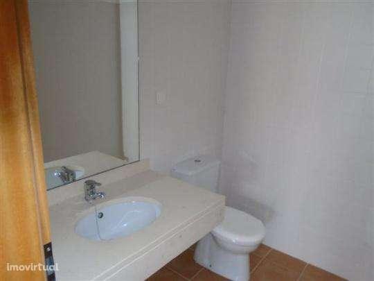 Apartamento para comprar, Porto Santo - Foto 3