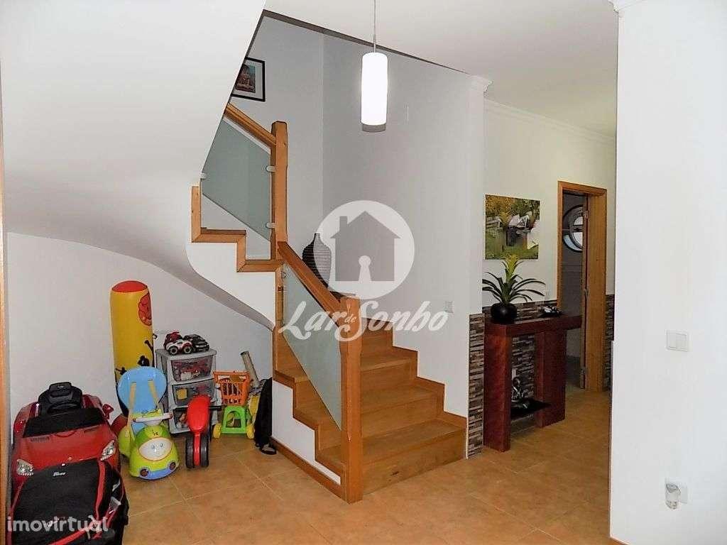 Moradia para comprar, Vermoim, Braga - Foto 14