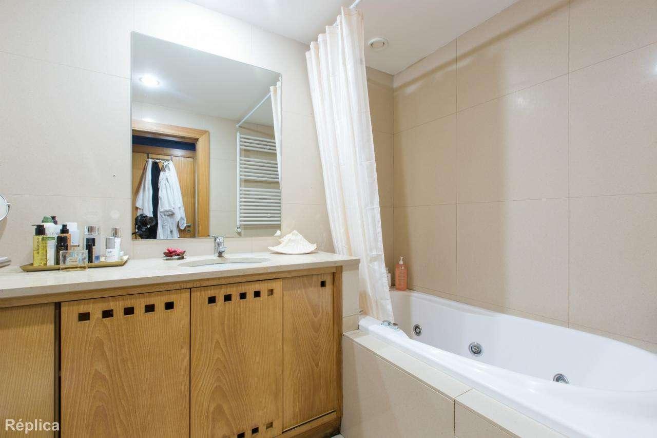 Apartamento para comprar, Lordelo do Ouro e Massarelos, Porto - Foto 29