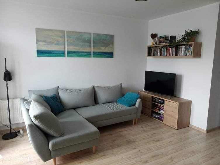 Komfortowe mieszkanie ul kminkowa/niski czynsz
