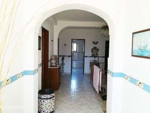 Moradia para comprar, Estômbar e Parchal, Lagoa (Algarve), Faro - Foto 20