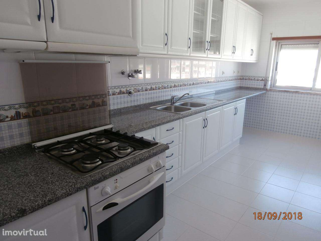 Apartamento para comprar, Vialonga, Lisboa - Foto 1