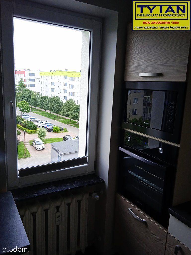 Mieszkanie, 71,95 m², Łomża