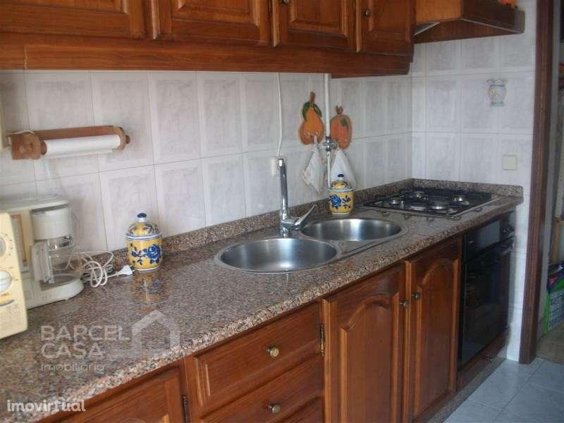 Apartamento para comprar, Tamel (São Veríssimo), Braga - Foto 5