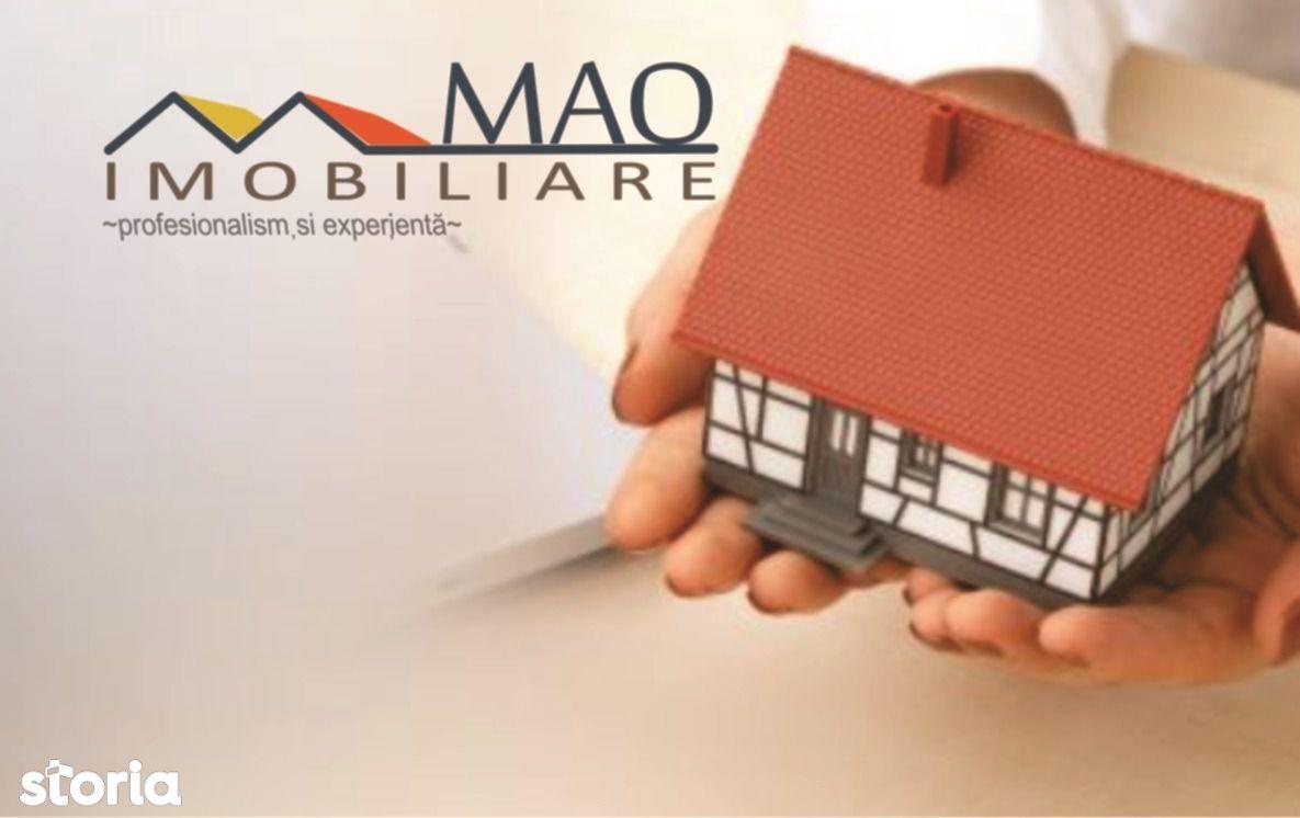 Casa constructie noua, in Corunca 1000 mp teren