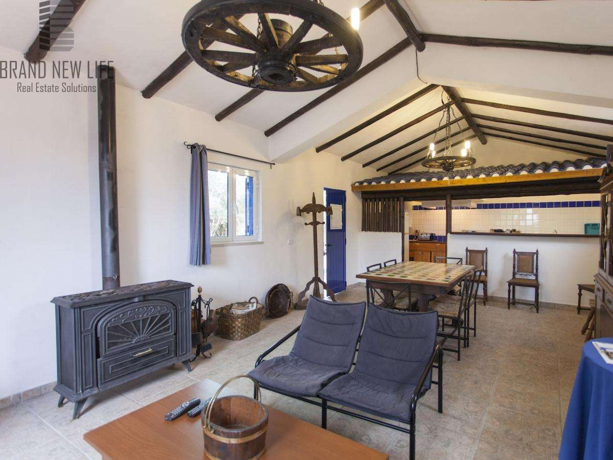 Quintas e herdades para comprar, Benavila e Valongo, Portalegre - Foto 18