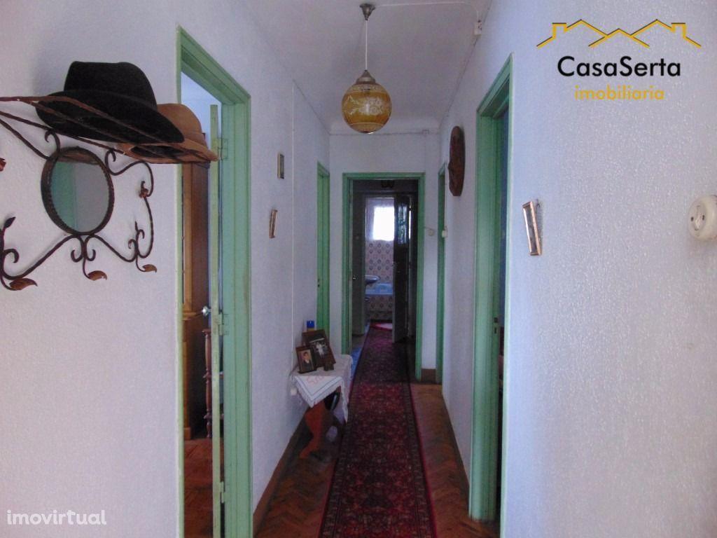Terreno para comprar, Castelo, Sertã, Castelo Branco - Foto 2
