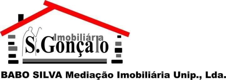 Babo Silva Mediação Imobiliária Unipessoal, Lda.