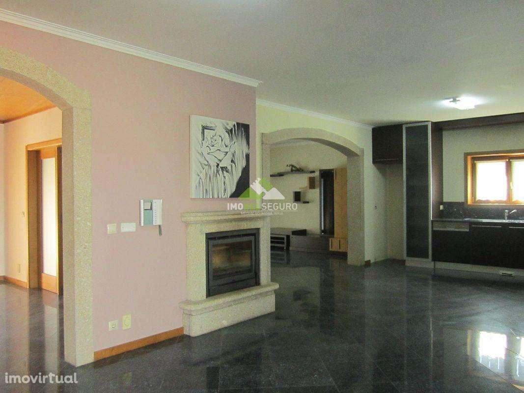 Moradia para comprar, Mansores, Arouca, Aveiro - Foto 3