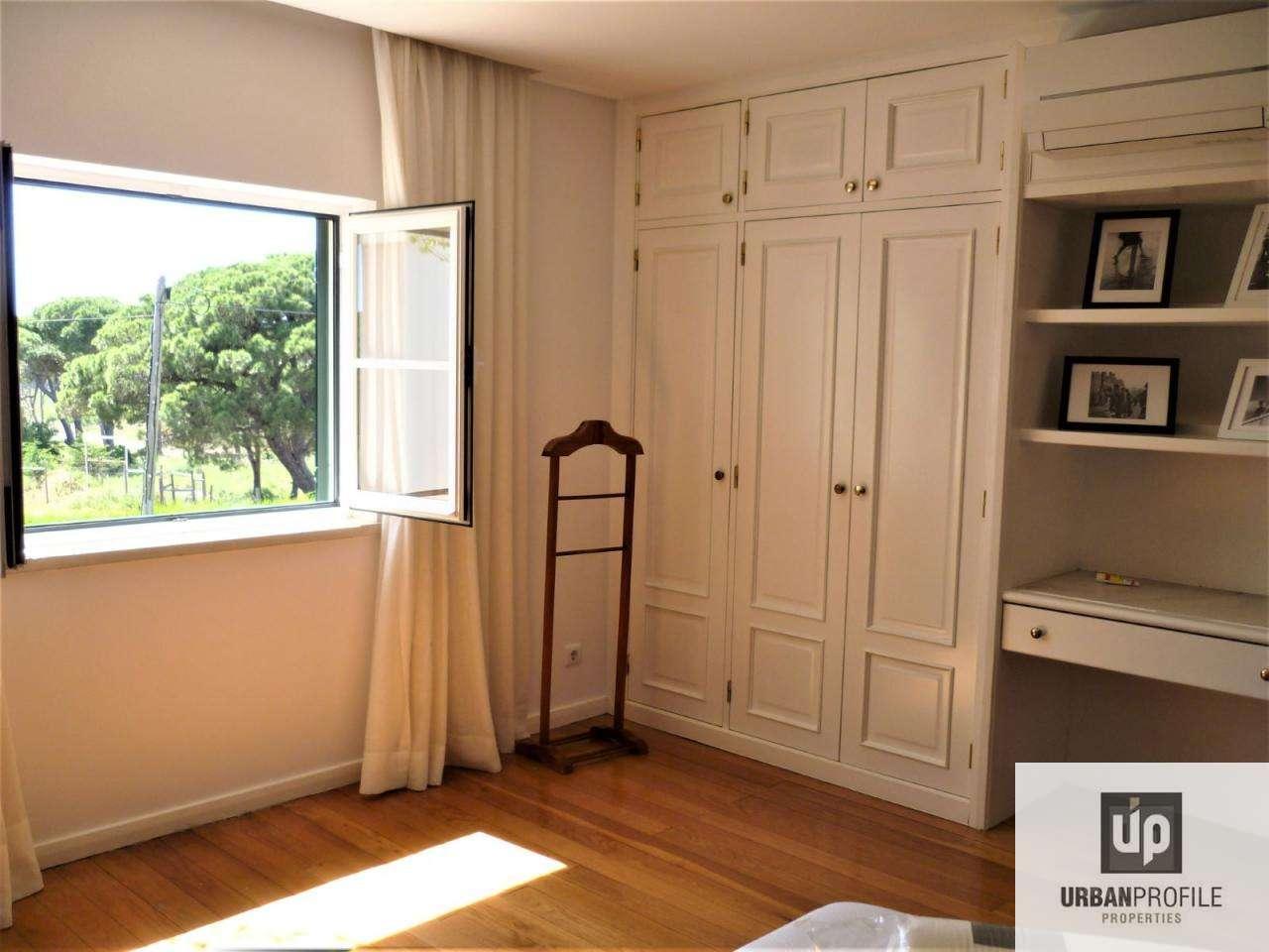 Moradia para arrendar, Cascais e Estoril, Lisboa - Foto 5