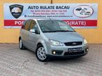 Ford C-MAX - 7
