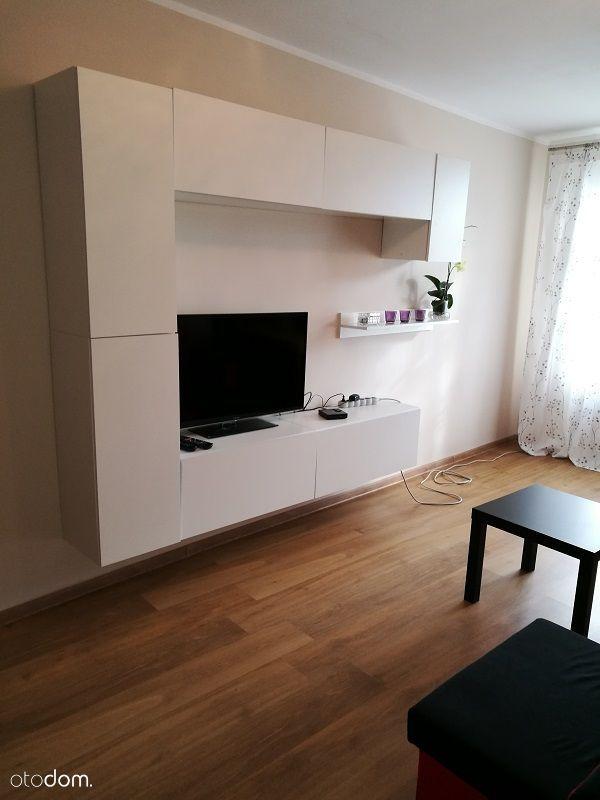Mieszkanie 3 pokoje/umeblowane/Rynek/duże!!!