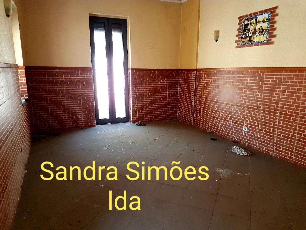 Loja para comprar, Alto do Seixalinho, Santo André e Verderena, Setúbal - Foto 5