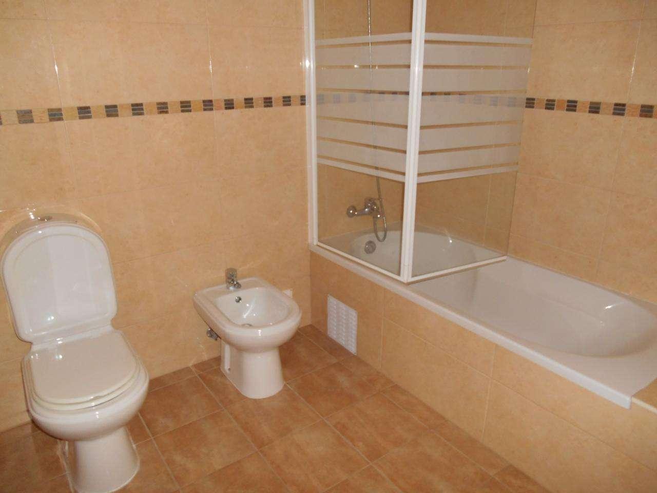Apartamento para comprar, Zebreira e Segura, Castelo Branco - Foto 16
