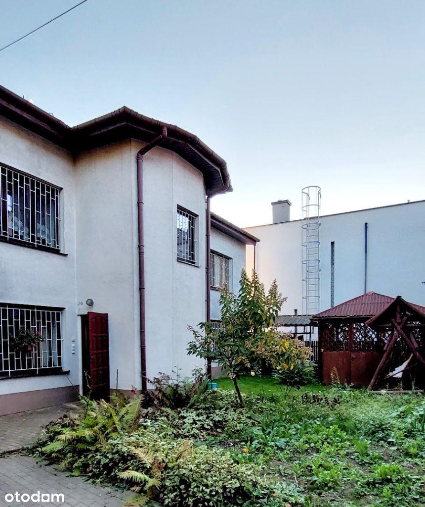 Dom Piaseczno 130 m2 bezpośrednio