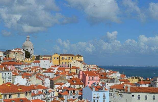 Prédio para comprar, Arroios, Lisboa - Foto 1
