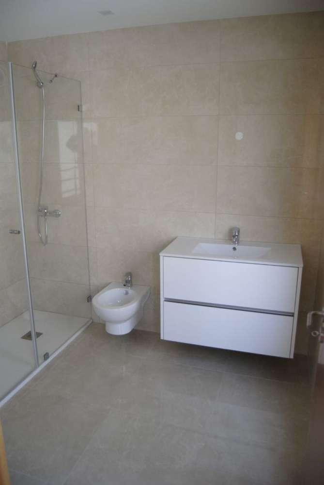 Apartamento para arrendar, Espinho - Foto 16