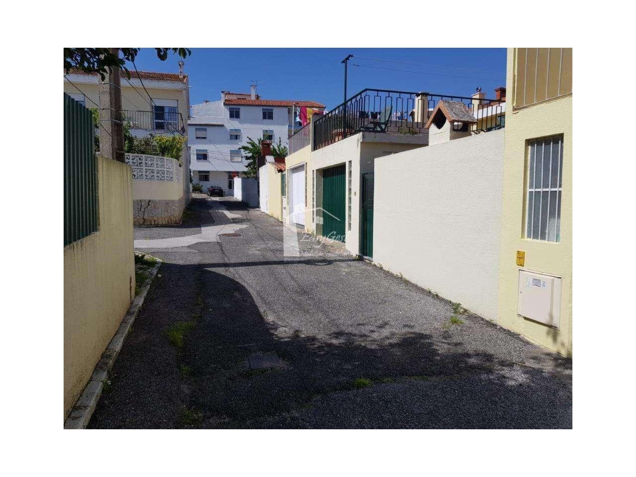 Moradia para comprar, Cacém e São Marcos, Sintra, Lisboa - Foto 5