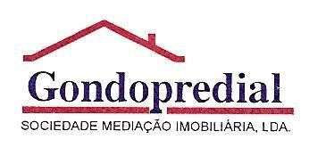Agência Imobiliária: Gondopredial