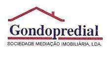 Real Estate Developers: Gondopredial - Gondomar (São Cosme), Valbom e Jovim, Gondomar, Porto