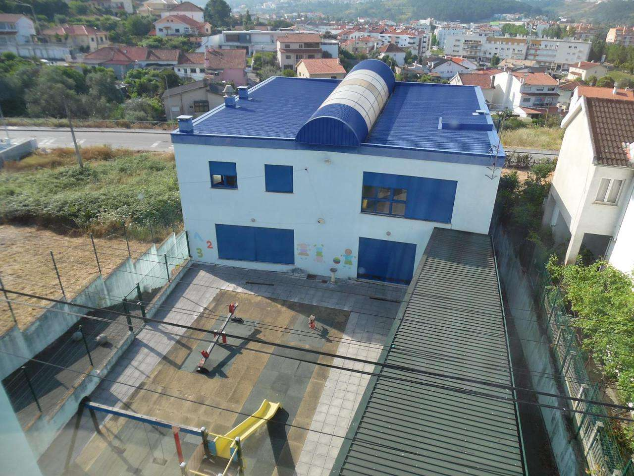 Prédio para comprar, Leiria, Pousos, Barreira e Cortes, Leiria - Foto 2