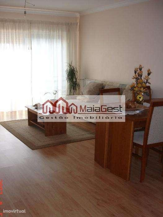 Apartamento para comprar, Canelas, Porto - Foto 4