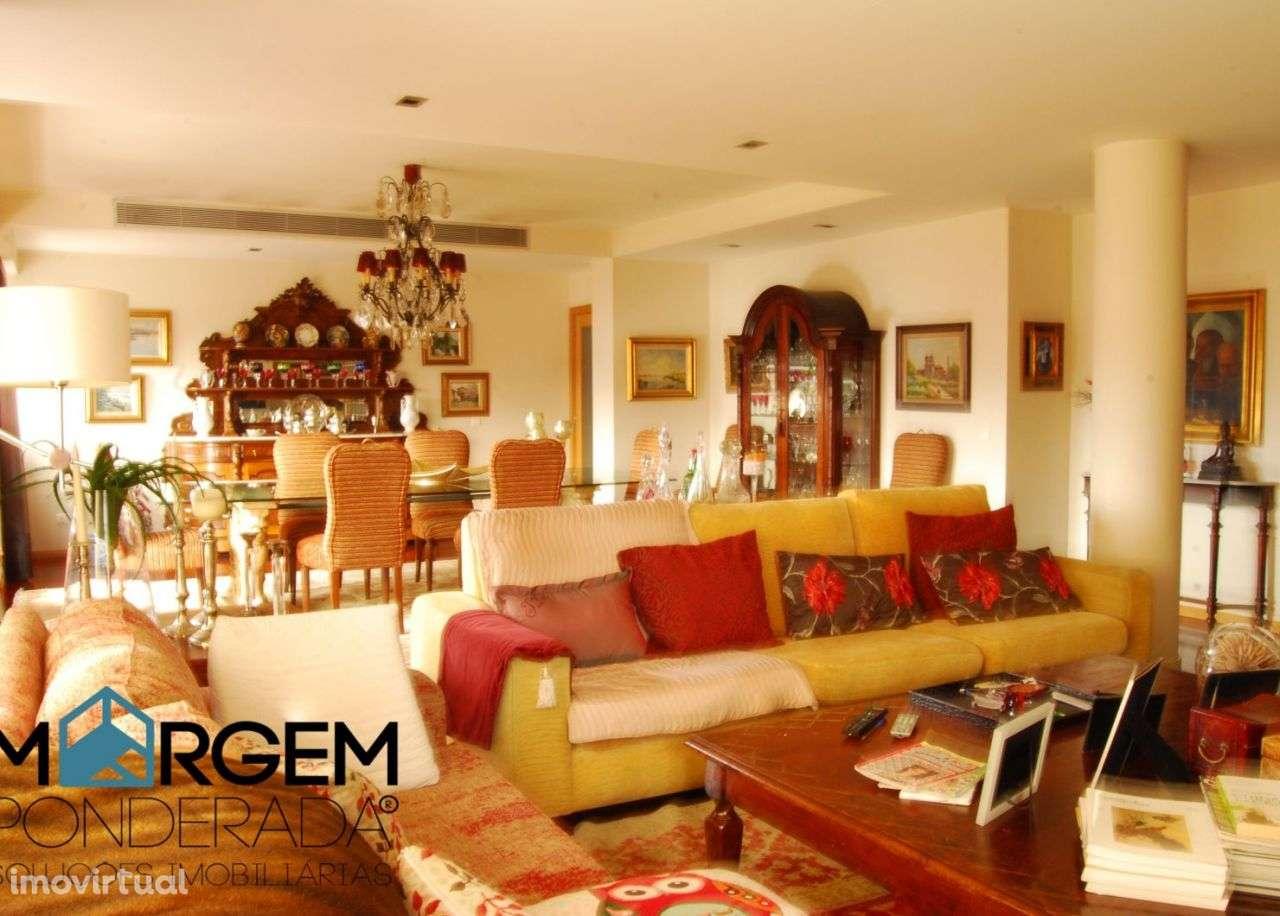 Apartamento para comprar, Antas e Abade de Vermoim, Vila Nova de Famalicão, Braga - Foto 2